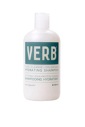 Verb Hydrating Shampoo 355ml