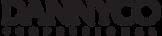 dannyco-logo@2x.png
