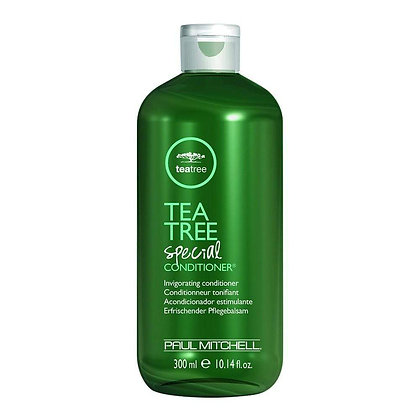 Paul Mitchell TeaTree Special Conditiner 300ml