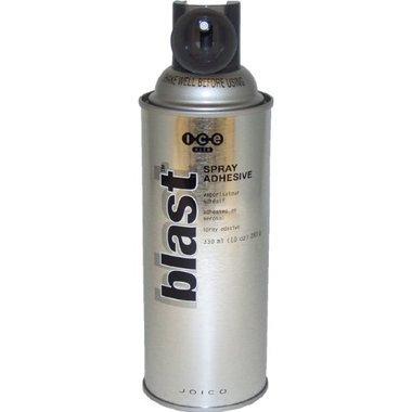 Joico Style & Finish Blast Spray Adhesive 10oz