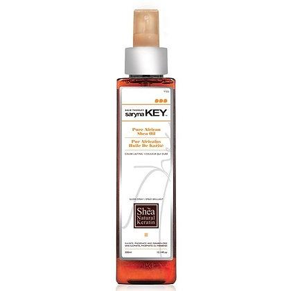 Saryna Key Color Lasting Spray Gloss 300ml
