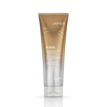 Joico K-Pak Reconstruct Conditioner 10.1oz