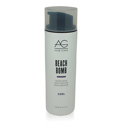 AG Beach Bomb Tousled Texture 5.4oz