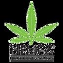 Hempz skin care herbal lotion logo