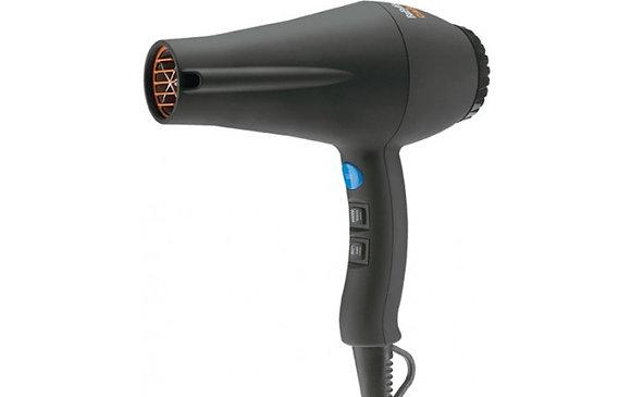 BabylissPro Carrera Hair Dryer (BAB6685C)