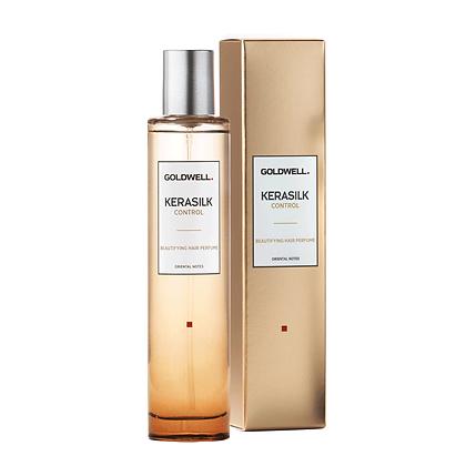 Goldwell Kerasilk Control Beautifying Hair Perfume 50ml
