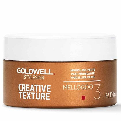 Goldwell StyleSign Mellogoo Modelling Paste 100mL