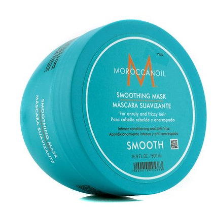 MoroccanOil Smoothing Mask 500ml