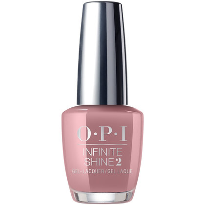 OPI Infinite Shine - Tickle My France-Y
