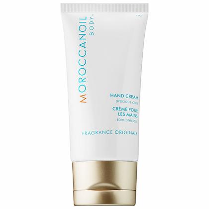 MoroccanOil Hand Cream 75ml