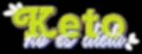 logo-Ketonoesdieta-08.png