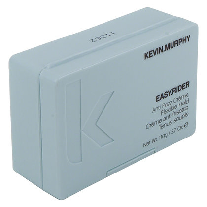 Kevin Murphy Easy Rider 100g