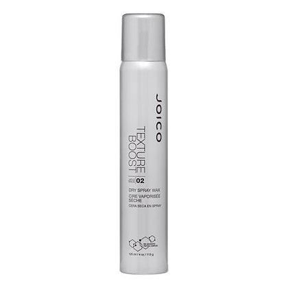 Joico Style & Finish Texture Boost Dry Spray Wax 3.7oz