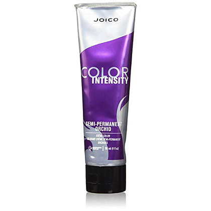 Joico Color Intensity Semi-Permanent Orchid
