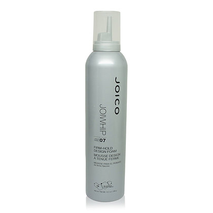Joico Joiwhip Mousse