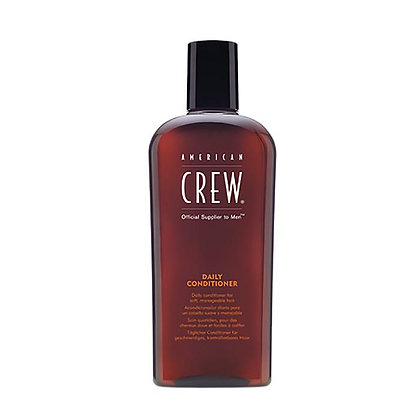 American Crew Daily Conditioner 100ml