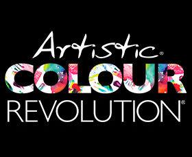 ArtisticColourRevolutionLogo.jpg