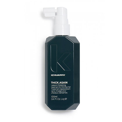 Kevin Murphy Thick Again 100ml