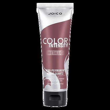 Joico Color Intensity Semi-Permanent Mauve Quartz