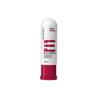 Goldwell Elumen Color Care Treat 125ml