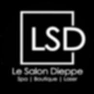 LSD-CIRCLE-LOGO.png