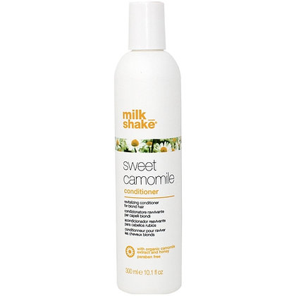 Milkshake Sweet Chamomile Conditioner 10.1oz