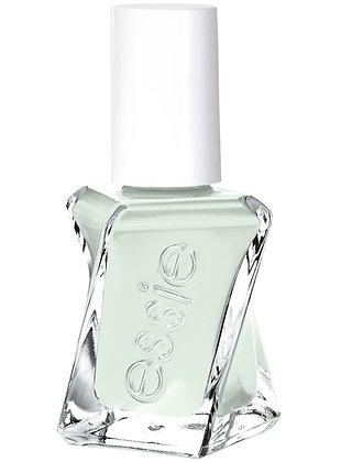 Essie Gel Couture - Zip Me Up