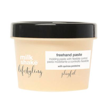 Milkshake Lifestyling Freehand Paste 3.4oz