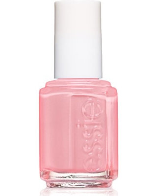 Essie Nail Polish - Need A Vacation