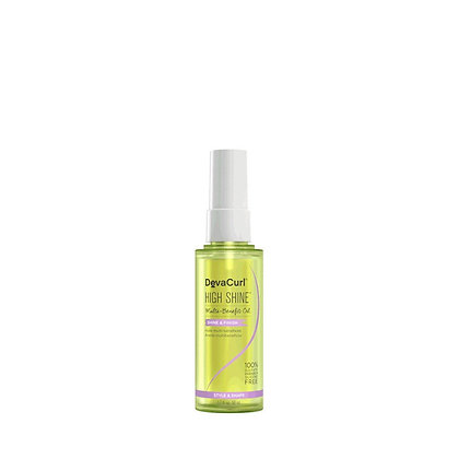 DevaCurl High Shine 50ml