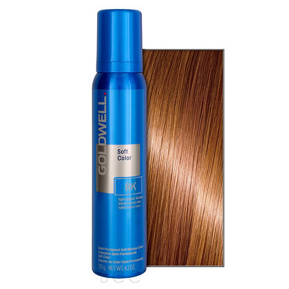 Goldwell Soft Color 8K