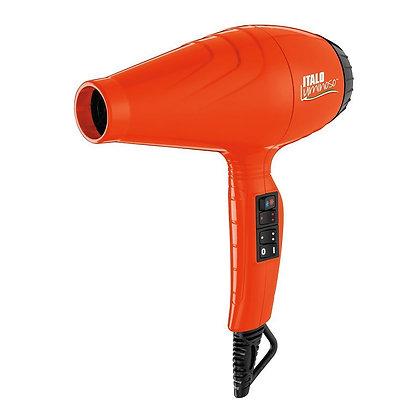 BabylissPro Italo Luminoso Hair Dryer BLO6350C