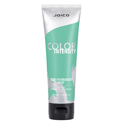 Joico Color Intensity Semi-Permanent Mint