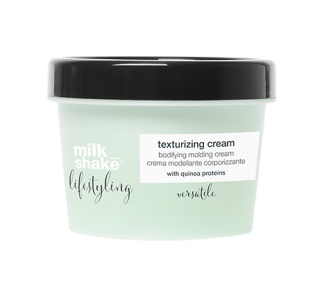 Milkshake Lifestyling Texturizing Cream 3.4oz