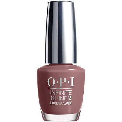 OPI Infinite Shine - You're Such A Budapest