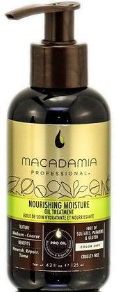 Macadamia Nourishing Moisture Treatment 4.2oz