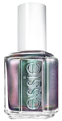 Essie Nail Polish - For The Twill Of It
