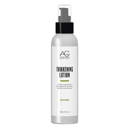 AG Thikkening Lotion 5oz