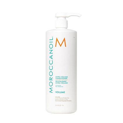 MoroccanOil Extra Volume Conditioner 1L