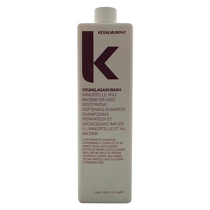 Kevin Murphy Young Again Wash 1L