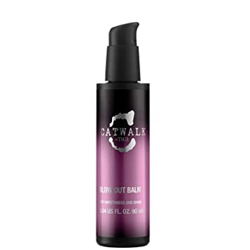 Catwalk Sleek Mystiq Blowout Balm 90ml
