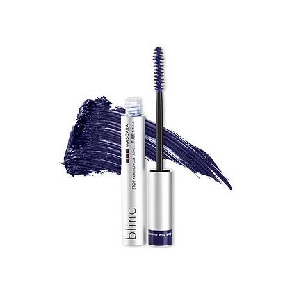 Blinc Mascara Dark Blue