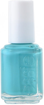 Essie Nail Polish - Where's My Chauffeur