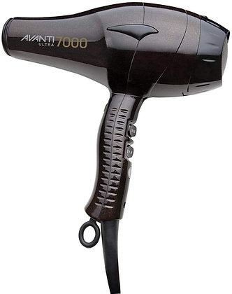 Avanti Ultra7000 Hair Dryer (AV7000C)