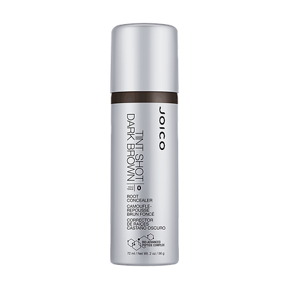Joico Style & Finish Tint Shot Root Concealer-Dark Brown 2oz