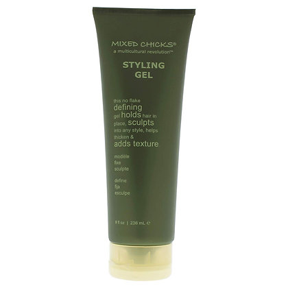 Mixed Chicks 236ml Styling Gel