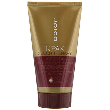 Joico KPak Color Therapy Luster Lock 50ml