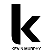 kevin-murphy-logo_edited.png