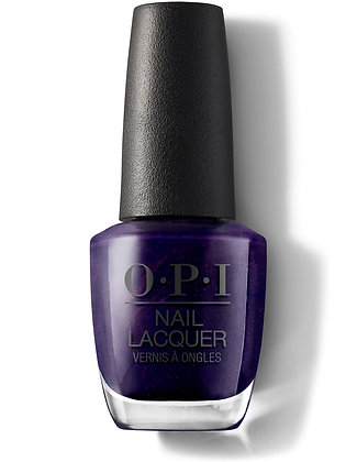 OPI Nail Polish - Turn On The Northern Light