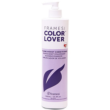 Framesi Volume Boost Conditioner 500ml